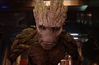 5ThingsToWatch-Groot