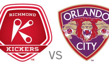 Kickers_vs_Orlando042112