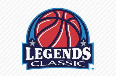 LegendsClassic