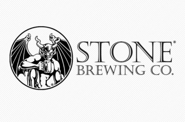 Stone Brewing Co. logo