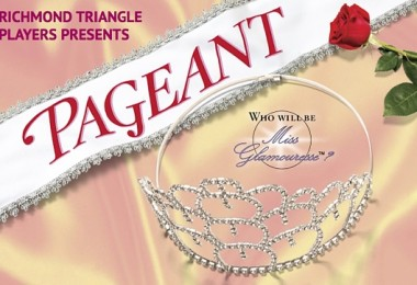 Theater-2014.08.04-Pageant