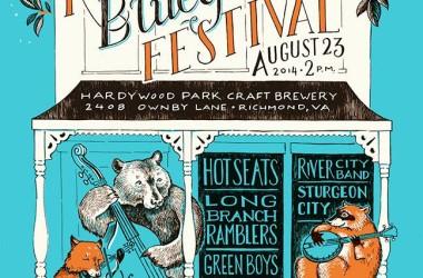bluegrass_festival
