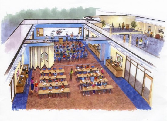 campaign_Education-Center---Inside