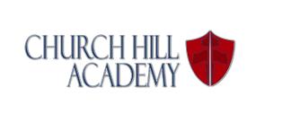 church_hill_academy