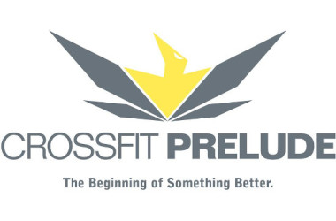 crossfit_prelude