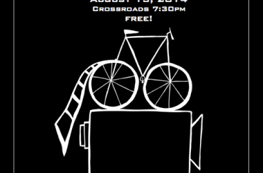 crossroads_bike_in_theater