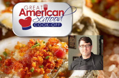 great_american_cookoff