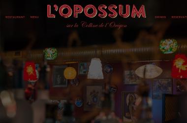 l_opossum