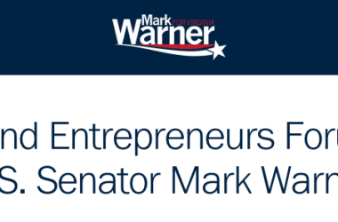 mark_warner_QA