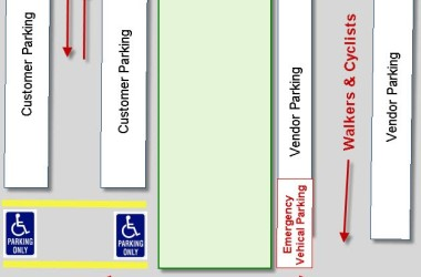 parking-diagram2