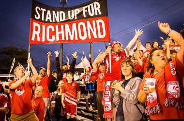 stand_up_for_richmond