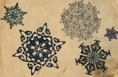 5ThingsFamilies-2014.09.17-Snowflakes