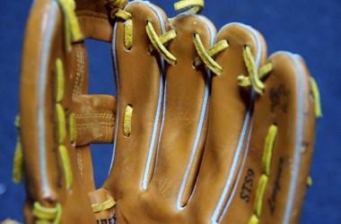 5ThingsForFamilies-2014.09.10-BaseballGlove
