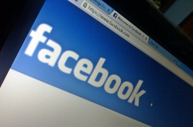 Facebook-2014.09.12
