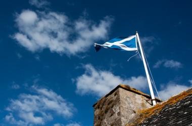 GMRVA-2014.09.19-ScottishFlag