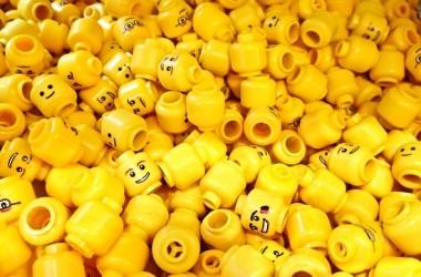 LegoHeads-2014.09.23
