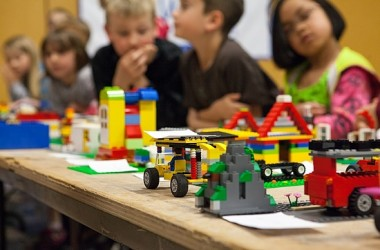 LegoTeam-2014.09.19