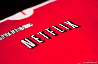 Netflix-2014.09.26