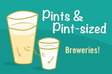 PintsAndPintSized-Breweries