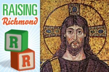 RR-2014.09.30-Jesus