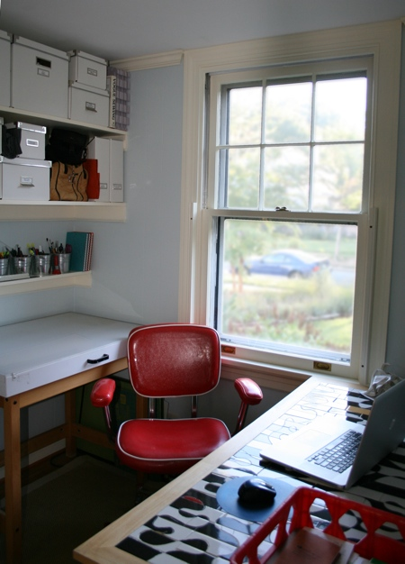 SMayfield_Office