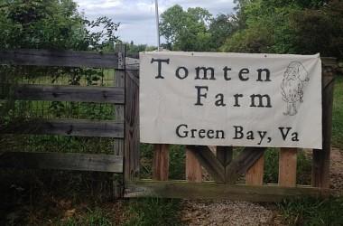 Tomten-Featured