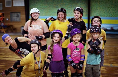 commonwealth_roller_derby1