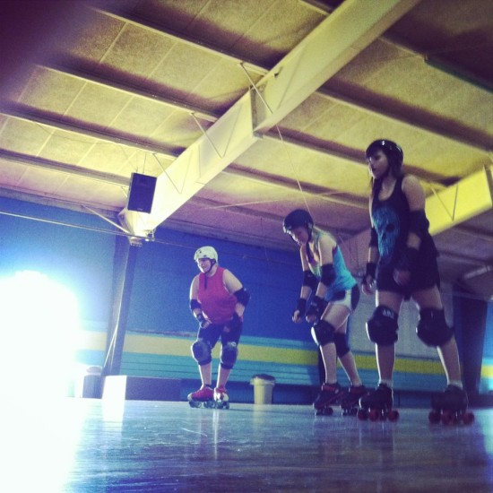 commonwealth_roller_derby2