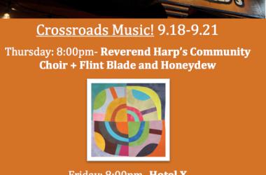 crossroads_music