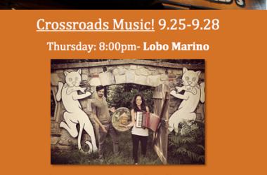 crossroads_music-440x550