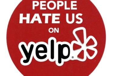hate-yelp-1024x10002-540x527