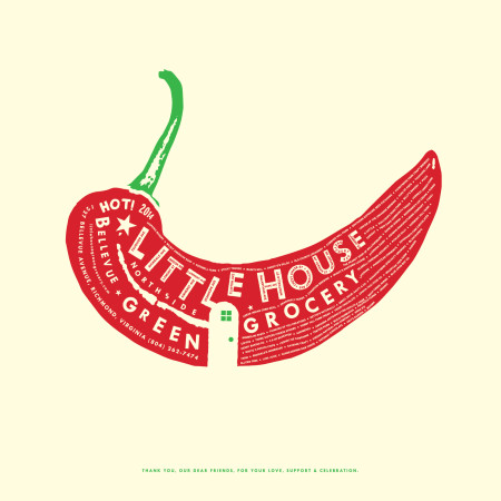 littlehouse_pepper_cream_original