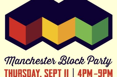 manchester_block_party