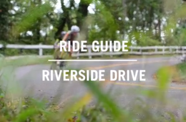 ride_guide_riverside