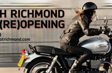 scoot_richmond