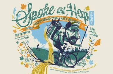 spoke_hop_fest