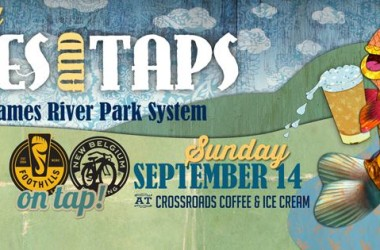 tubes_taps