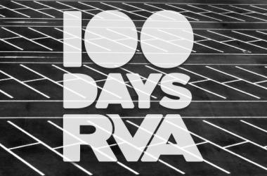 100Days-078