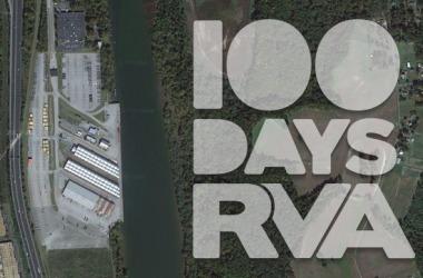 100Days-088
