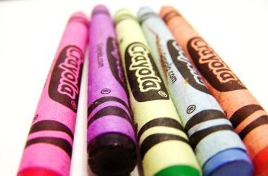 5ThignsForFamilies-2014.10.15-Crayons