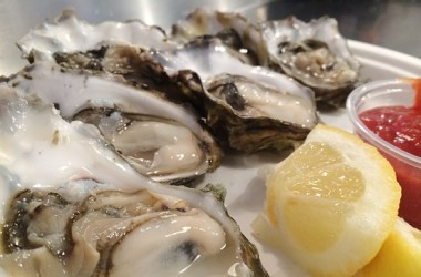 5Things-2014.10.02-Oysters