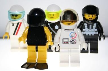 5ThingsFamilies-2014.10.01-LEGO