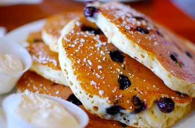 5ThingsForFamilies-2014.10.22-Pancakes