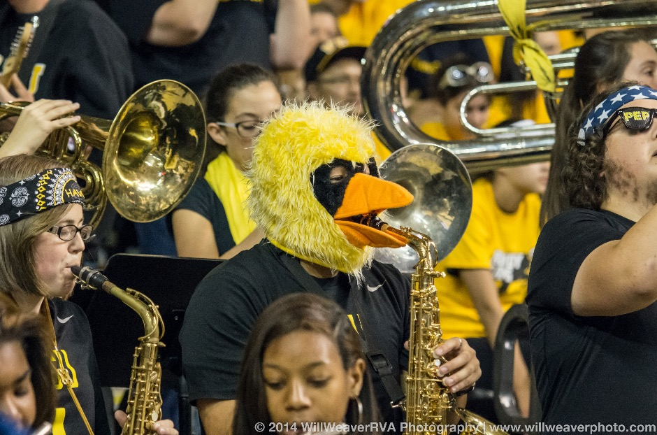 Black and Gold Game (38)