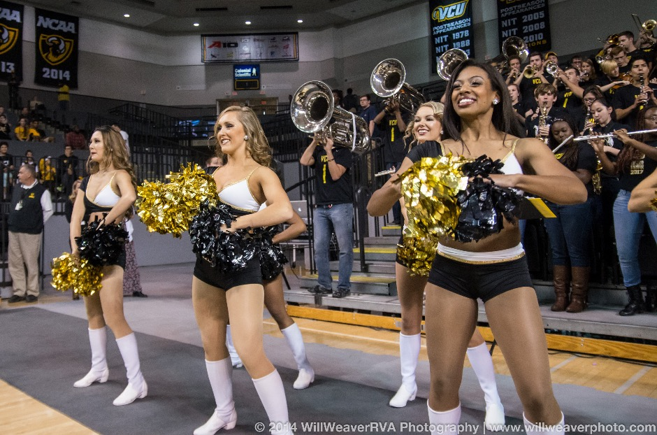 Black and Gold Game (57)