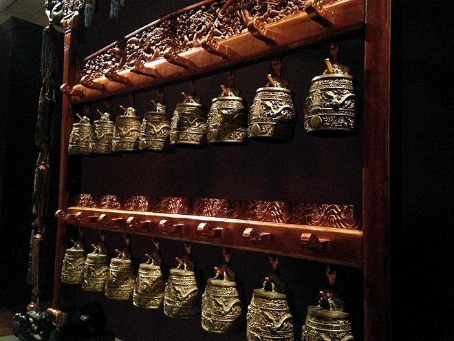 Forbidden City 2