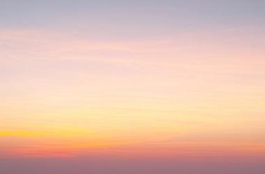 GMRVA-2014.10.14-Sunrise
