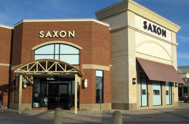 Saxon-Shoes-Short-Pump-550x410