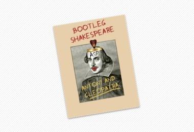 Theatre-BootlegShakes