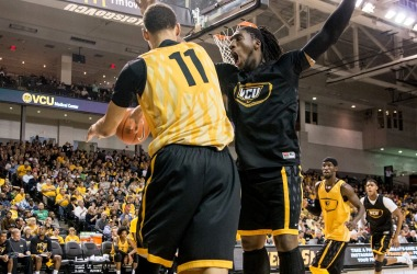 VCU-BG-Featured